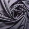 Dark Grey Color